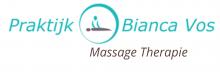 Praktijk Bianca Vos