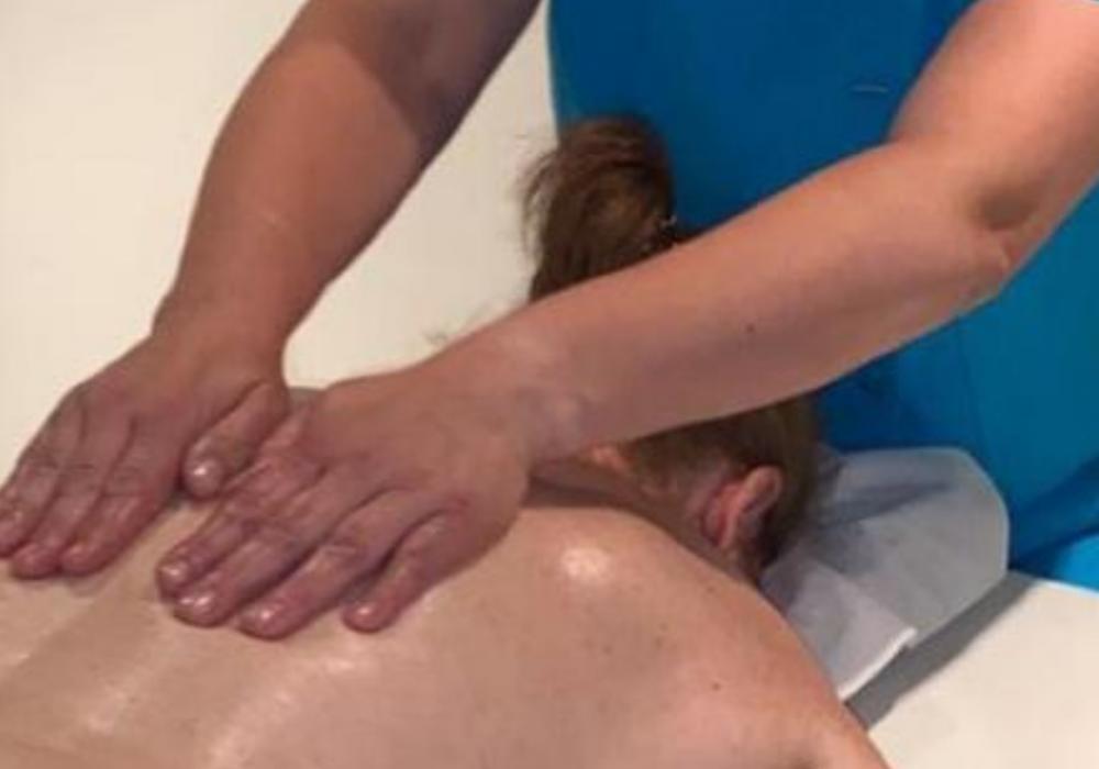 Behandelingen Praktijk Bianca Vos